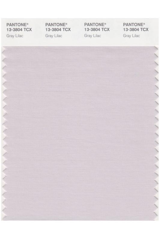 Gray Lilac