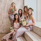 Tým 👯♀️😜 #druzicky #nevesta #svatba #satyprodruzicky #svatebni #tymnevesty