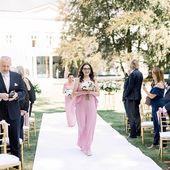 Here comes the bride 🎵👰 #druzicky #satyprodruzicky #nevesta #svatba #svatebni #svatba2019 #tymnevesty