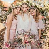 Před nedávnem nás oslovila Ester, abychom společně nafotili zajímavý podzimní editoriál pro její nový projekt @kveteme - zakázkovou floristiku zaměřenou na svatby 💐 A tady je výsledek 💁♀️Jak se vám líbí? . @alexandrahweddingphotography @ferovky @kveteme @carbickovabijoux @kvetinovy_statek @krasobrany.cz @monmysterious @manemo_official @tonak_hats @a_tak_se_berem @eliskalhotskajewellery @klobouckovic_dortiky #svatba #svatebnisaty #svatebni #druzicky #druzicka #satyprodruzicky #nevesta #svatba2020